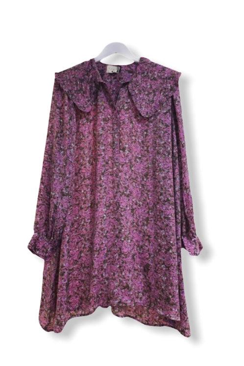 ISABEL DRESS 03