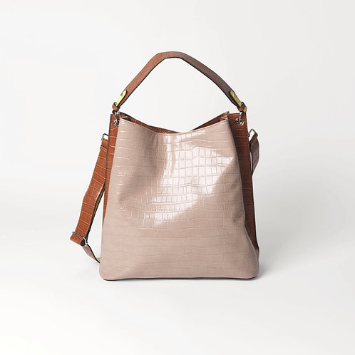 MIX KAYNA BAG