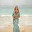 Thumbnail: ULA DRESS BLUE MOON