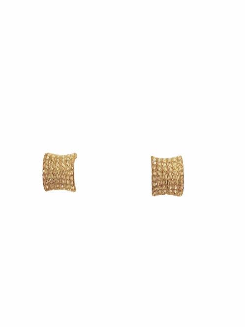 FIELL EARRINGS R06