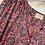 Thumbnail: BRAVE SHIRT DRESS 02