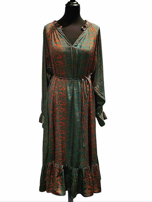 ROXANA DRESS 06