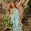 Thumbnail: ANNA DRESS BLUE MOON