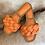 Thumbnail: ROSIE SLIPPERS 01
