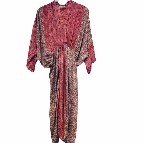 JUNO DRESS 04