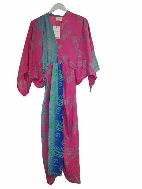 JUNO DRESS 05
