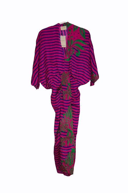 JUNO DRESS 06