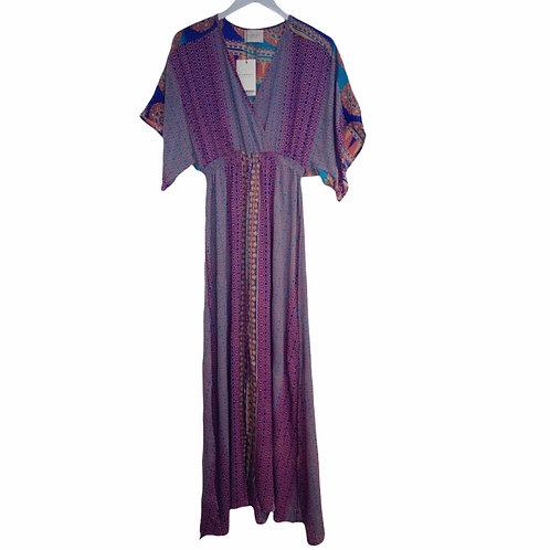 TITHONIA T-DRESS 03
