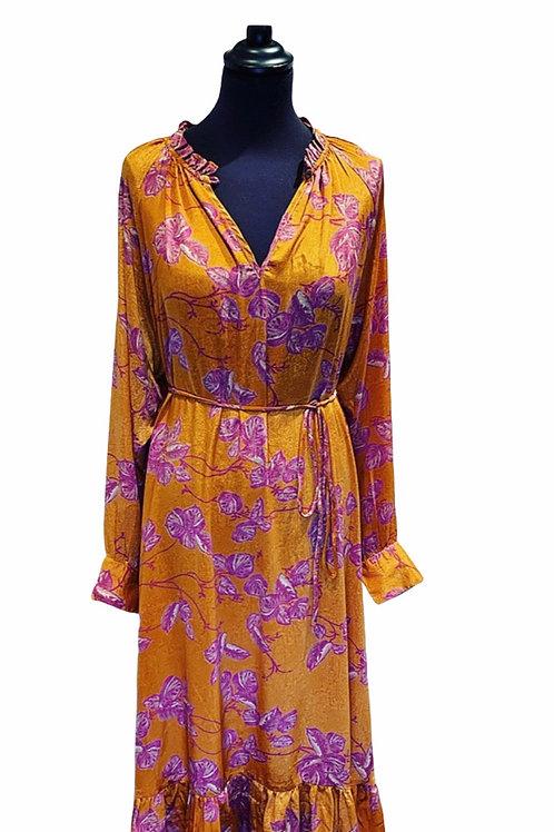 ROXANA DRESS 05