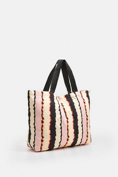 FLASHA FOLDABLE BAG