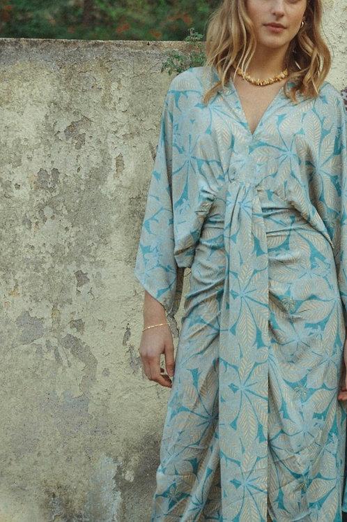 JUNO DRESS 01
