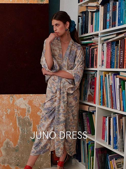 JUNO DRESS 03