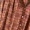 Thumbnail: BRAVE SHIRT DRESS 03