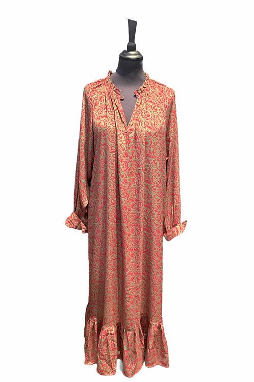 ROXANA DRESS 02