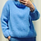 Thumbnail: AMELIE KNITTED SWEATER