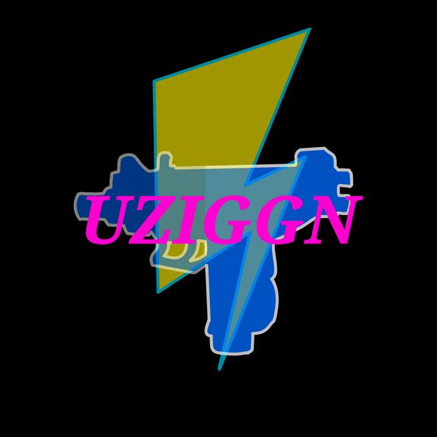 UZIGGN logo