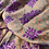 Thumbnail: JUNO DRESS 10