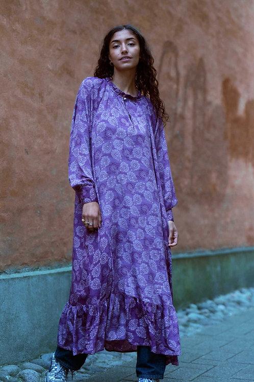ROXANA DRESS 01