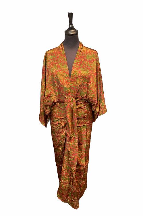 JUNO DRESS 10