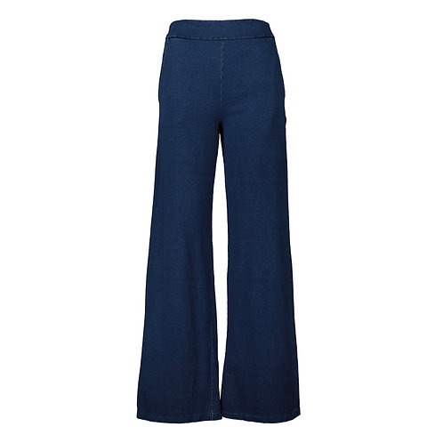CORDOUE PANTS JEANS