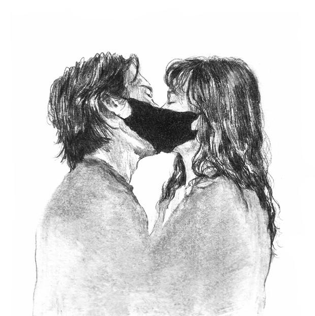 Kiss_Present