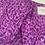 Thumbnail: ISABEL DRESS 02