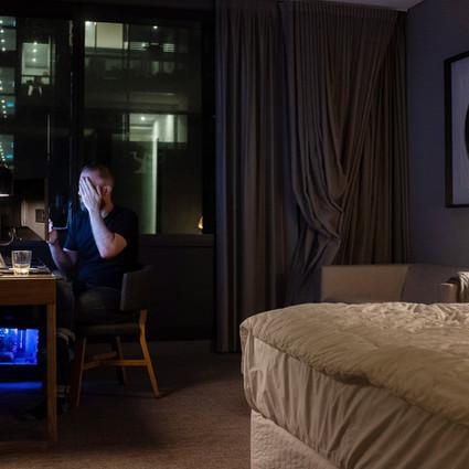 Government Hotel Quarantine or Money Grab?