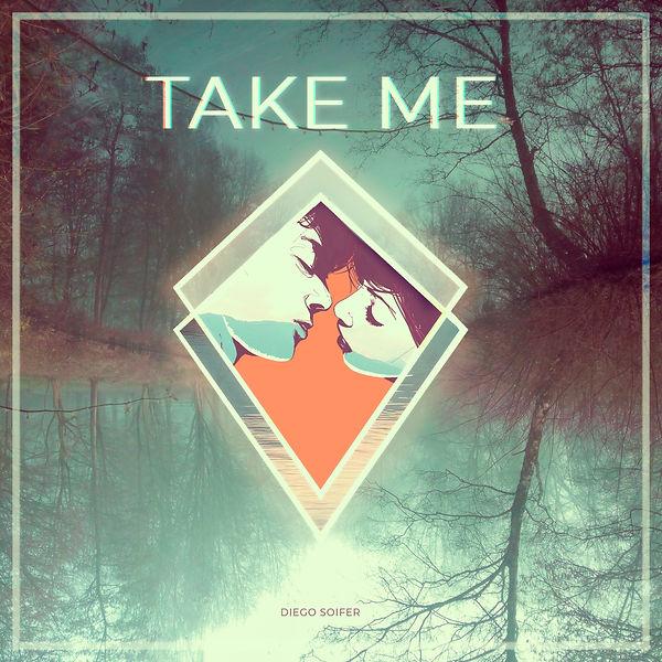 take_me_ok_low.jpg