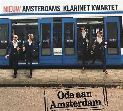 ode-aan-amsterdam.jpg