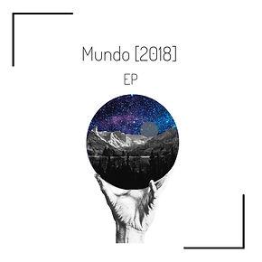 Mundo [2018].jpg