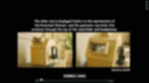 kinora thumbnail.jpg