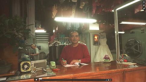 dry celaners thumbnail.jpg