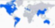 מפה גלובאלית