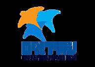 עתידאים לוגו שקוף.png