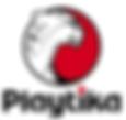 logo playtika.png