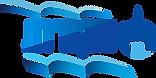 לוגו מקורות.png