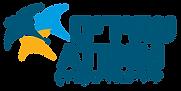 לוגו עתידים חדש-01.png