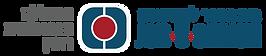 לוגו רופין חדש.png