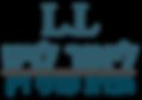 חברת עורכי דין - ליאור לויט
