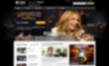 CBS_Home_Page.jpg