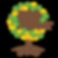 logo-raizes.png