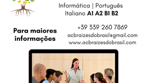 Cursos ACB - Online