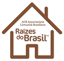 18-189961_house-cliparts-clipart-best-co