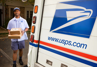 USPS exposes data of 60 million users