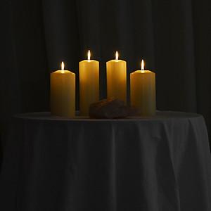 Borrowed Angels Healing Initiative