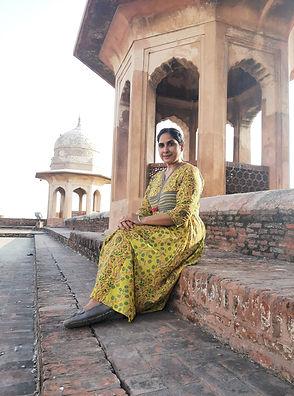 Swaranjit Kaur Wraich.jpg
