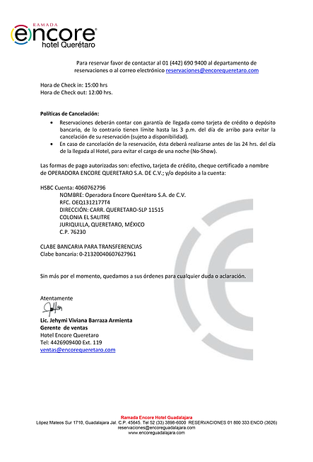 COPA INTERAMERICANA 2019-2.png