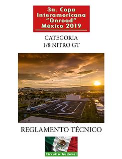 Carátulas_Reglamentos_2019_2.png