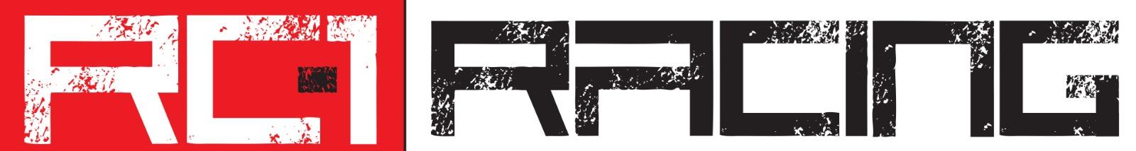 Logo RC-1