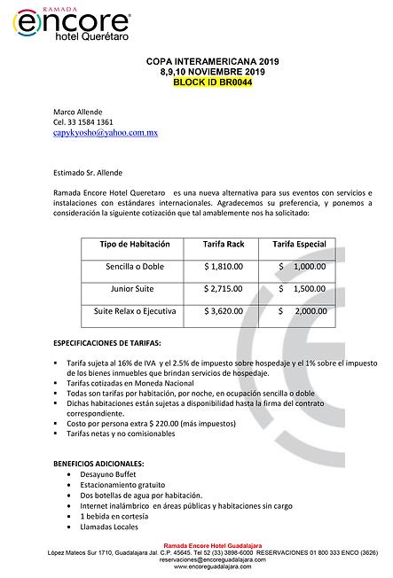 COPA INTERAMERICANA 2019-1.png
